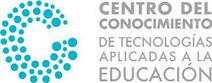 Aplicaciones educativas en entornos virtuales: El rol docente en entornos educativos online | BIGARREN HEZKUNTZAKO IRAKASLEAK | Scoop.it