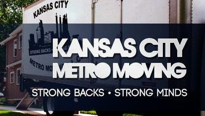 Kansas City Metro Moving - About - Google+ | Kansas City Metro Moving | Scoop.it