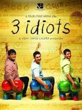 3 Ahmak – 3 Idiots Türkçe Dublaj izle – HD | Fullhdfilmİzlet.org | Full hd film izle, Film İzle, Hd film izle, Full film izle | fullhdfilmizlet | Scoop.it