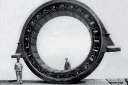 Alstom, GE, Siemens... une vieille histoire   Innovation & Co   Scoop.it