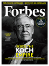 4 Reasons Why Content Curation Has Gone Mainstream - Forbes | The business value of technology | Scoop.it