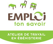 «Entreprends ton savoir» | Enseigner en ITEP | Scoop.it