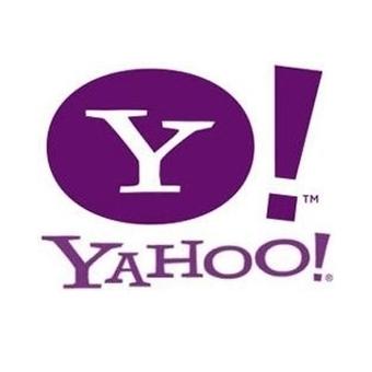 Yahoo | fernando | Scoop.it