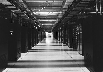 Fail Cheaper, Fail Better | Implications of Big Data | Scoop.it