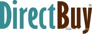 It's a wonderful experience at Directbuy of Memphis   Home Improvement   Scoop.it