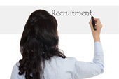 Human Resource Consultants | Recruitment Process Outsourcing | Headhunters India | Looking for Job in HR | Scoop.it