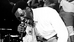 BBC Four - Otis Redding: Soul Ambassador | Matt Henshaw | Scoop.it