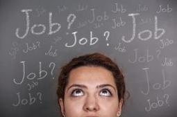 Votre emploi d'avenir - lemessager.fr | Emplois d'avenir | Scoop.it