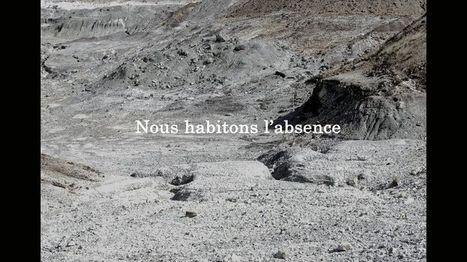 Houellebecq, autoportrait en images avec sous-titres | Le Mac LYON dans la presse | Scoop.it