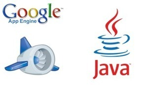 Google App Engine - The Apt PaaS for Java Application Development   SPEC INDIA   SPEC INDIA   Software Development Outsourcing   Mobile Application Development   Scoop.it