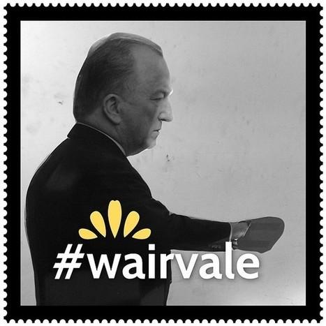 #wairvale Instagram photos  | Webstagram | DEC Showcase | Scoop.it