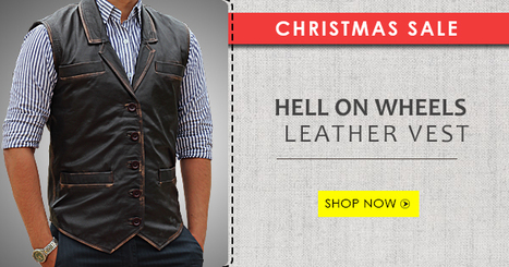 ►Christmas Sale◄ | CELEBRITY OUTFITS | Scoop.it