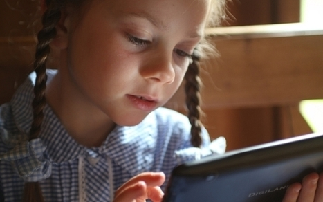 Is Wi-Fi making your child ill? | Internet, Social Media and Online Safety | Scoop.it