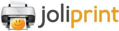 Joliprint, pour sauvegarder et imprimer des pages HTML | Outils en ligne pour bibliothécaires | Scoop.it