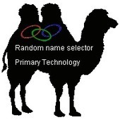 Random Item / Person selector / Generator fruit machine | technologies | Scoop.it