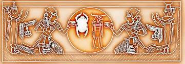 Learn about Unidentified Mummies from the Theban Royal Necropolis | Akhenaten | Scoop.it