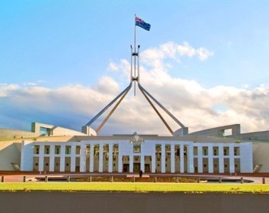 "Changes to employee share schemes briefing to coalition MPs ""well received"" 