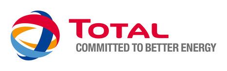 Total : s'engage comme acteur de la mobilité durable | great buzzness | Scoop.it