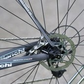 First look: Bianchi Oltre XR2, now with disc brakes - velonews.competitor.com | Our Racing Bikes News | Scoop.it