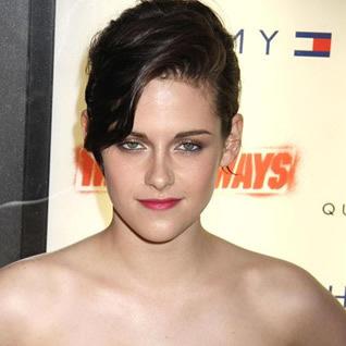 Twilight dominates at MTV Movie Awards - Musicrooms.net   interlinc   Scoop.it