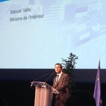 FIC 2014 : La cybersécurité se cherche un avenir | Libertés Numériques | Scoop.it
