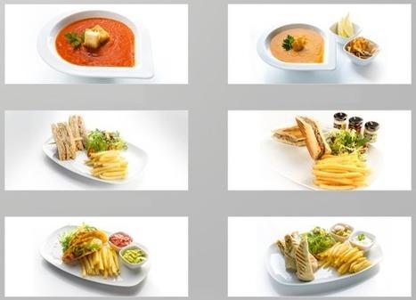 A Quick Guide to a Healthy Breakfast | Holiday Inn Dubai Al Barsha | Scoop.it