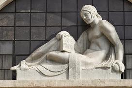 Hortus Hesperidum / Ὁ κῆπος Ἑσπερίδων: Meditrinalia, el vino como medicina | Mundo Clásico | Scoop.it