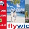 Cheap Flight Tickets, Low Airfare Tickets, Cheap Air Ticket Booking - Flywidus