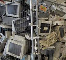 La cultura educativa de la obsolescencia | educacion a distancia | Scoop.it