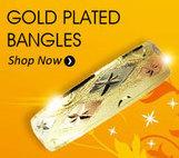 Oro Laminado por Mayor, Wholesale Gold Plated Jewelry, Indian Gold Plated Jewelry, Gold Filled Jewelry | Wholesale Handbags | Scoop.it