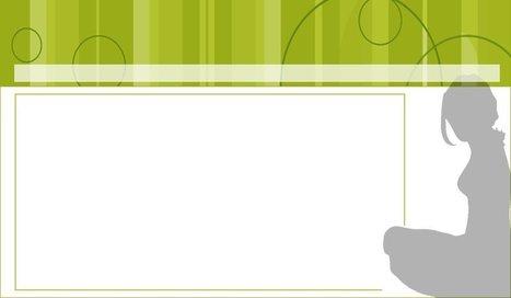Twitter facebook et google | autour de chronosite | Scoop.it