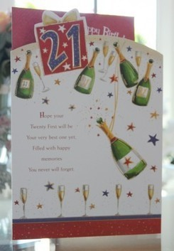 See On Scoopit Buy Birthday Cards For Women Men