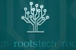 Que retenir de RootsTech 2012 ? | GenealoNet | Scoop.it