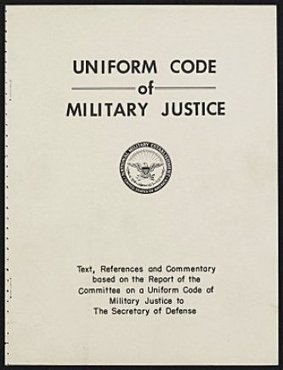 Social media misuse punishable under UCMJ | News You Can Use - NO PINKSLIME | Scoop.it
