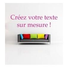 Création de texte sur-mesure - Stick'Innov | La famille | Scoop.it