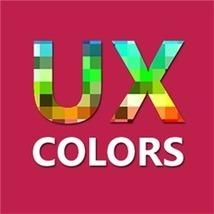 UX Colors   C#.NET   Scoop.it