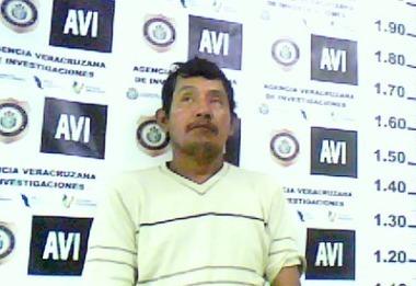 Por robo de frutos lo trasladan al penal | Noticitrus.com | CLASIFICACIONES DE ROBO | Scoop.it