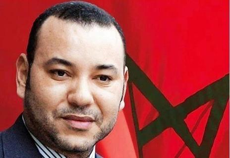 Scoop Agadir Facebook