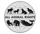 All Animal Rights - Video Albums: The Cove ~ A Documentary Film (2009) | Serengeti national park | Scoop.it