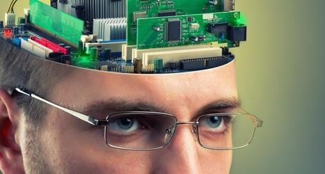 Le manager numérique 3.0 est-il bionique ? | Entrepreneurs du Web | Scoop.it