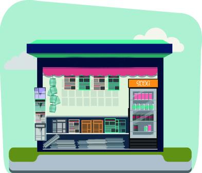 AG2R La Mondiale : un kiosque d'applis mobiles de santé labellisées en France | Patient Hub | Scoop.it