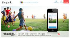 Enrichir l'apprentissage et l'enthousiasme des élèves par l'image interactive     Boitiers de réponse   Scoop.it
