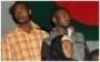 Bangui: Le Cameroun rapatrie ses ressortissants - Journaldebangui.com | Afrique | Scoop.it
