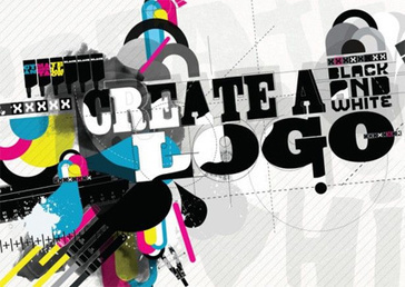 27 Useful Logo Design Tutorials and Tips   WDL   Graphics Design Without limitations   Scoop.it