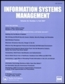 Research Trends in Knowledge Management: Analyzing the Past and Predicting the Future | Knowledge Management | Scoop.it