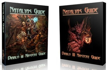 Diablo III Guides Diablo 3 Strategy Guides | Diablo 3 Strategy and Tips | Scoop.it