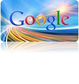 Google | Los Mejores y Más Utilizados Buscadores | Scoop.it