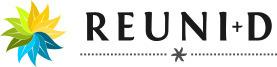 REUNI+D | Red Universitaria de Investigación e Innovación Educativa | educación líquida | Scoop.it