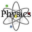 The Best Coaching Institutes for IIT - JEE Physics in Patna, Bihar | Educational Help Desk !! | Scoop.it