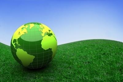 Statkraft CEO Favors 40% EU Greenhouse Gas Abatement Target - WSJ.com | Développement durable et efficacité énergétique | Scoop.it